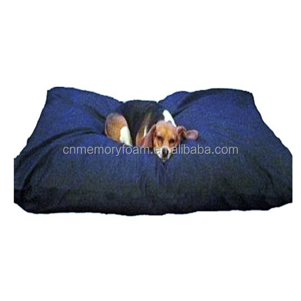 memory foam dog bed,dog bed cushion
