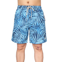 stylish quality surf wholesale booty shorts for men