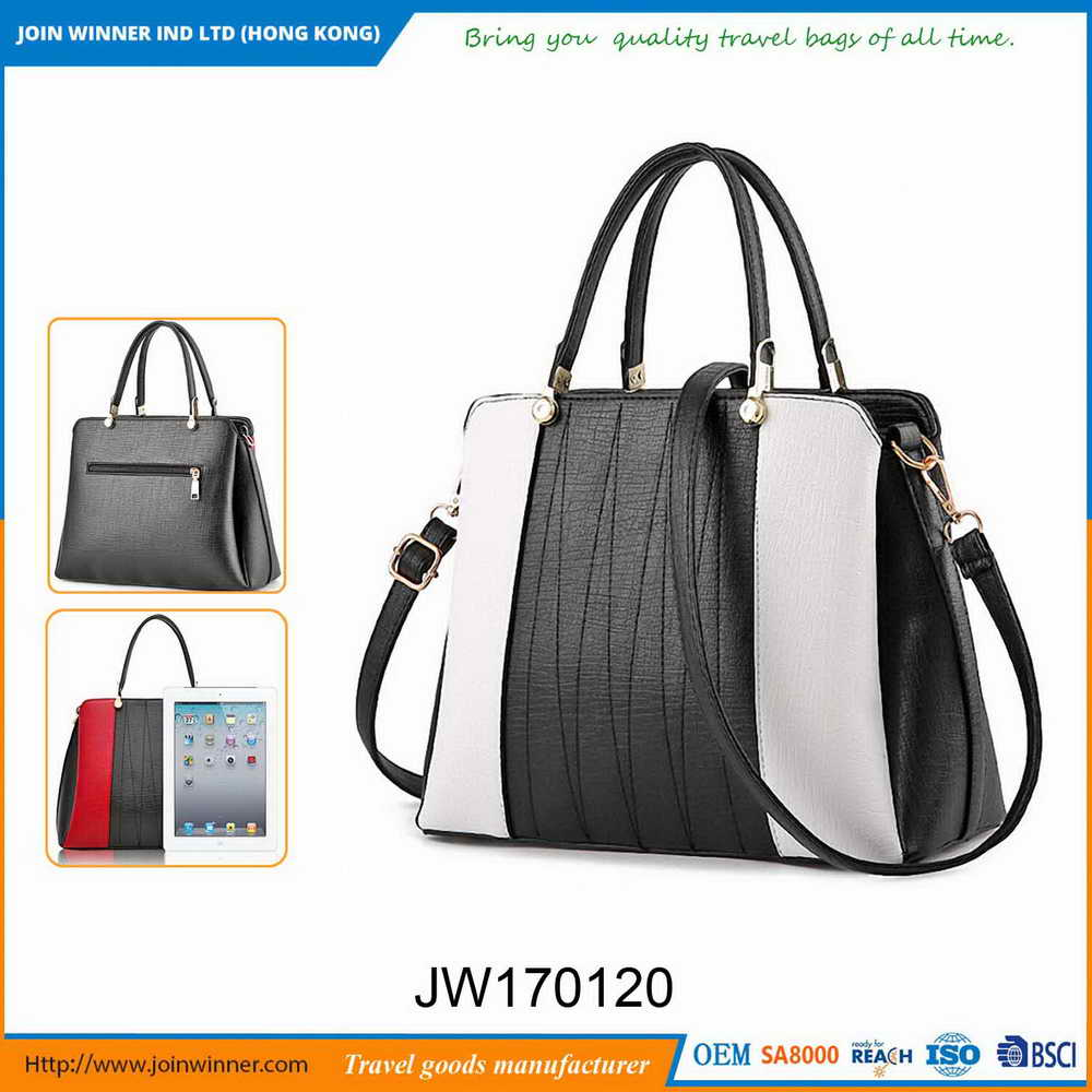 Hot Selling Product Women Golf Bag With Ce And Iso9001 Certificates