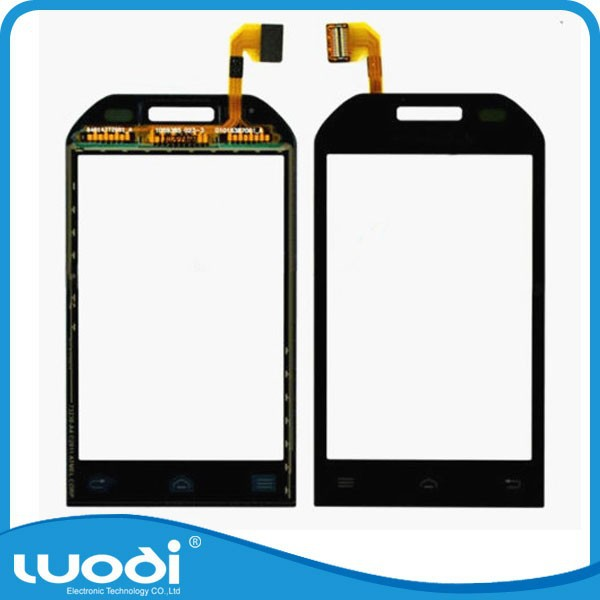 Wholesale Nextel i867 Touch Screen Digitizer