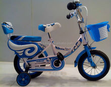 2014 kid bikes no MOQ request showing in Canton Fair and Shanghai Expo