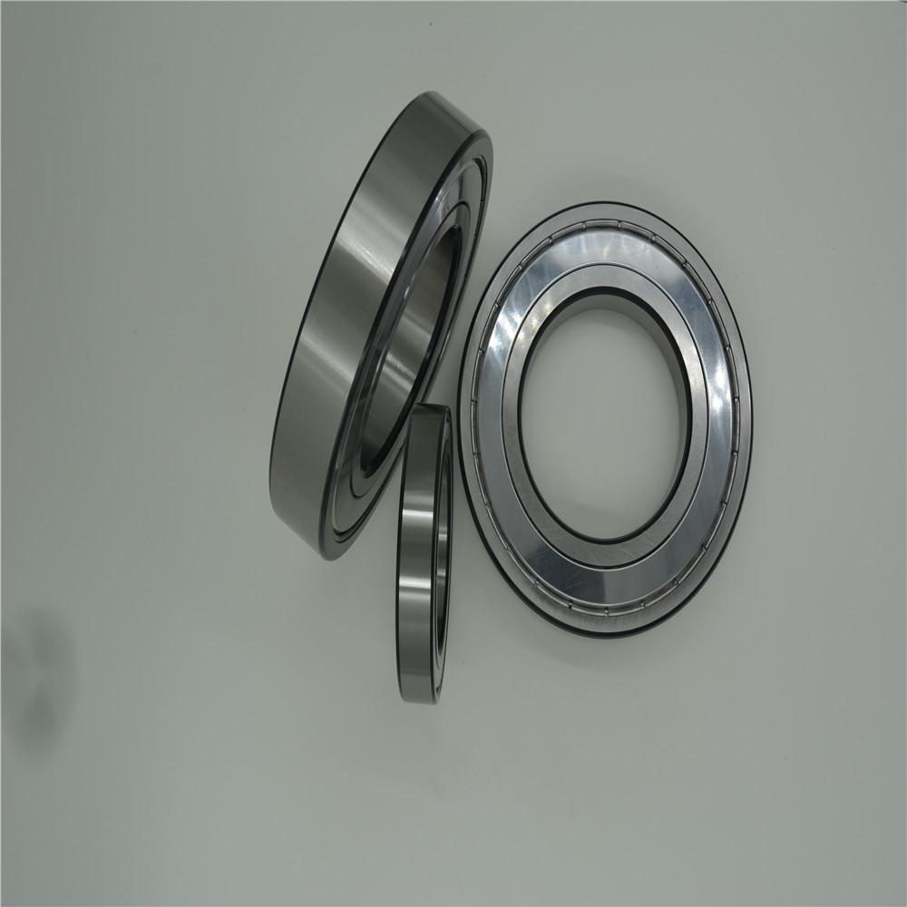 3 mm Profi 15m Mähfaden eckig sternform in verschiedenen Stärken  2,4 mm