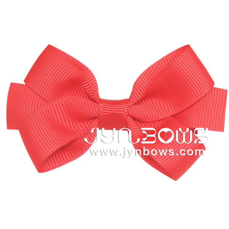 3 Inch Joio Boutique Ribbon Hair Bows For Girls Baby