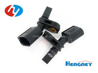 Wheel Speed Sensor/ABS sensor 6Q0927803B or 6Q0927804B For SKODA FABIA VW POLO
