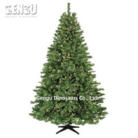 Artificial Christmas Tree Manufacturer Christmas Tree