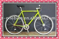 new style of 2011 fixed gear bike/road bike/mountain bike/racing bike/city bike