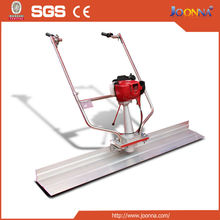 Road machinery SGS Quality VS25 concrete vibratory truss screed