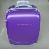 Abs Hard Case Luggage Suitcase