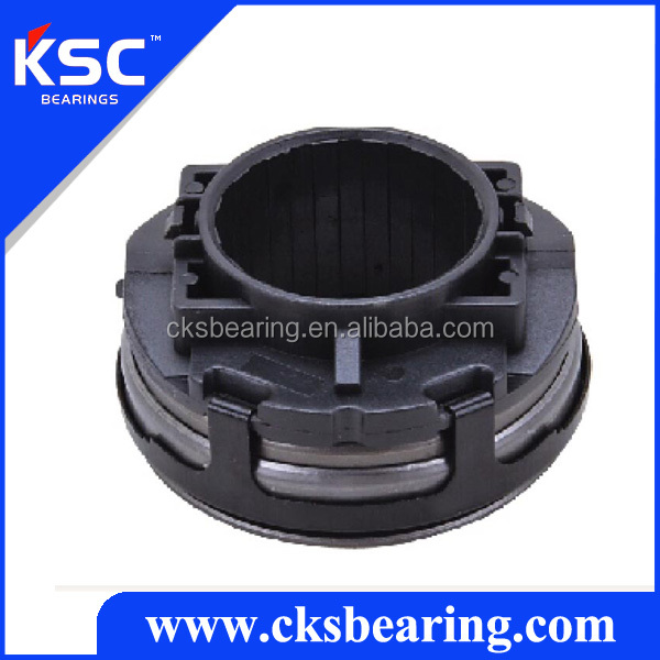 Clutch Release Bearing VKC2601 for AUDI VW FORD spare parts