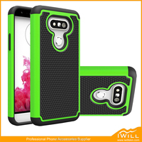 Fashion 3 In 1 Case For