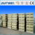 PU insulated sandwich panels for cold rooms