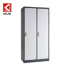 sliding door wardrobes wardrobe interiors white wardrobes metal office furniture