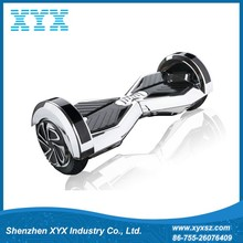 best price 6.5/8 /10 inch Scooter electric moped smart balance wheel hoverboard motor/azor/ gas scooter
