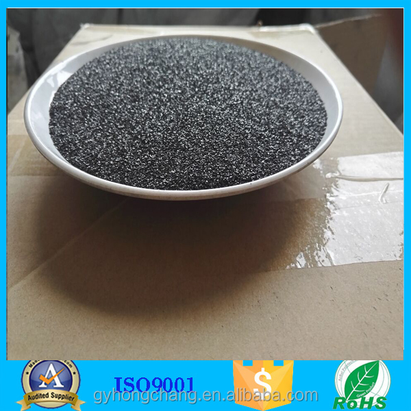 high quality variety of uses anthracite filter media