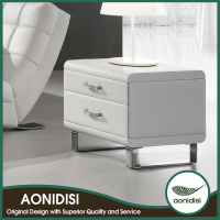 Classic Furniture High Density Sponge Modern Furniture Los Angeles California