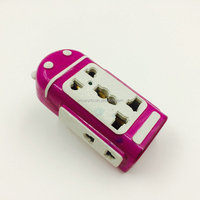 New design uk alibaba express electrical equipment supplies uk/eu power plug socket ac power cord factory supply