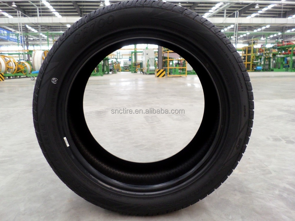 pas cher de voiture comforser pneus fabricant 205 45zr17. Black Bedroom Furniture Sets. Home Design Ideas