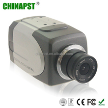 "cctv cameras 1/3"" CCD 420TVL cctv car black box camera PST-BC102A"