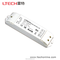 12A DALI LED constant voltage dimming driver