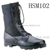 military&police supply Altama brand series jungle boots for army combat