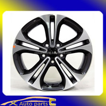 Brand new for car wheel rim covers with good quality
