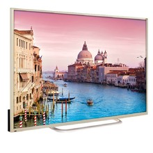 50 Inch Ultra Thin Digital LED TV 1080p