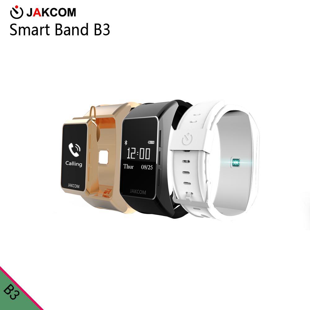 Jakcom b3 smart watch 2017 neue produkt von filmkameras heißer verkauf mit einwegkameras für hochzeit anran instax mini 8 - ANKUX Tech Co., Ltd