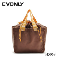 Buy Hot sale Wicker Picnic Basket for 4 persons in China on ...