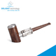 2017 Hot Selling E Cigarette Product huge vapor electric smoking pipe kamry K1000 plus for high quality