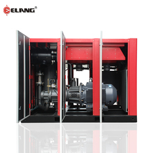 Elang Durable Electric Mini Air Compressor For Car
