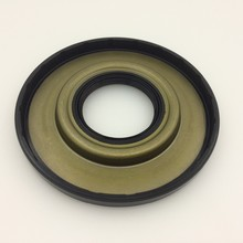 MUSASHI OIL SEAL with superior performance,selected materials,various types suitable for wide range of use(motorcycle oil seal)