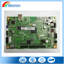 Genuine Parts Main Board For Brother printers MFC-7320 MFC-7340 MFC-7440N MFC-7450 7340 7440 7440N 7450 series Formatter Board