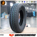 Chinese tire Roadking Brand Commerical C type Car tyres 215/60R16C for wholesale