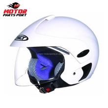 motorcycle half face helmet Racing half helmet,scooter open face helmets
