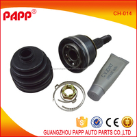 High-performance Auto Outer CV Joint For CHRYSLER CH-014