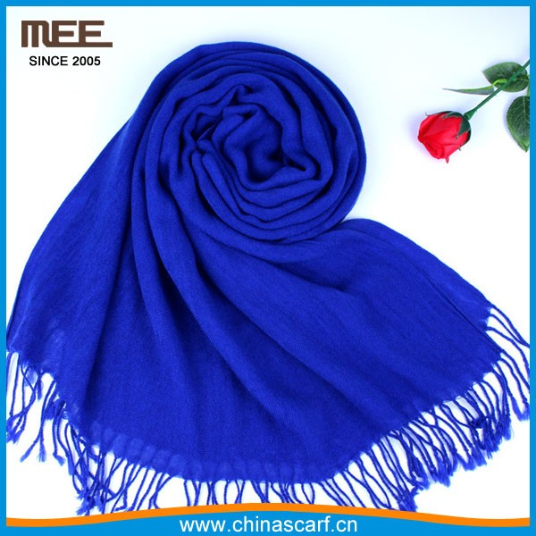 instock support mix colors and patterns discount cashmere scarf