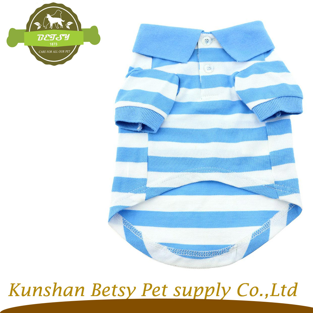 cotton dog t shirt manufacturers