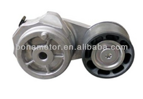 1900634 Belt Tensioner