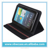 kids 7 inch tablet case , cute 8 inch tablet pc case , 10 inch tablet leather case for tablet pc