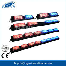 2014 Good Quality Peel And Stick Led Light