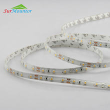 12 volt led light strip