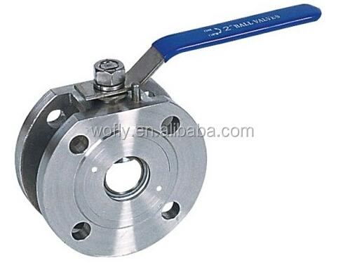 Handle ball valve 5.jpg