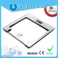 High precision cheap digital bamboo weight scale and small scale industries machines JW303