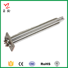 Industry explosion protection electronic heating element convector