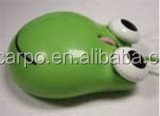 animal shaped mouse for fun computer mouse new www sex com C-603