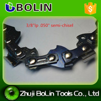 "Hot Sale Bolin Brand Chain Saw 070 German .325 3/8"" Chainsaw Chains"