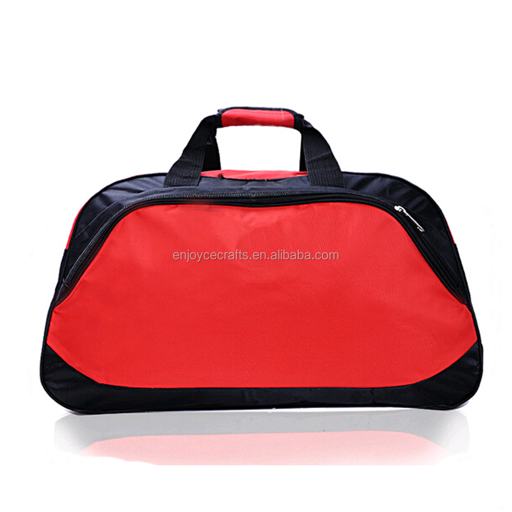 man duffle cheap luggage custom cheap foldable travel bag