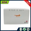Support NGBN unified network management system 3g wifi modem ont ftth router