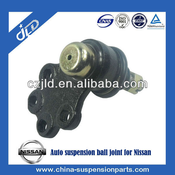 (40160-N8400 SB4492 )ball and socket joint for SILVIA (S110)