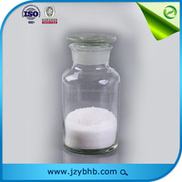 Well Drilling Mud Chemical Anionic Surfactant Active